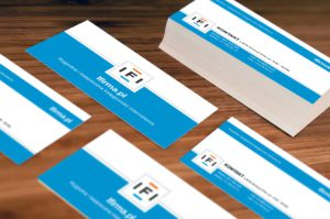 business-card-943996_1920